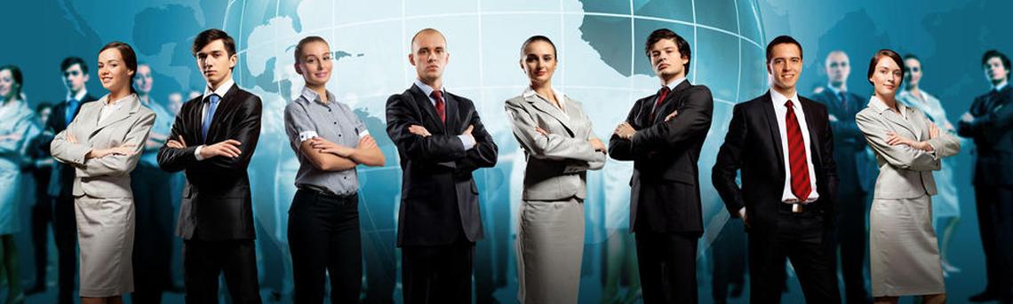 Sales Force Management |